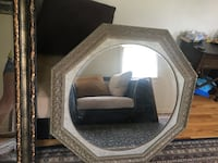 Cool big mirror Winchester, 22601