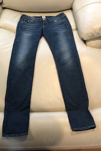 True Religion Jeans. Stretch  Upper Marlboro, 20772