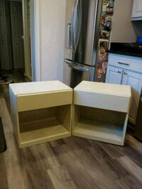 Matching End Tables Bowie, 20716