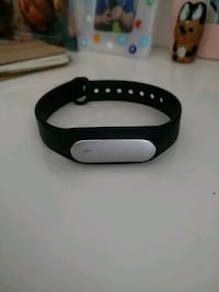 MI Band Milano, 20126