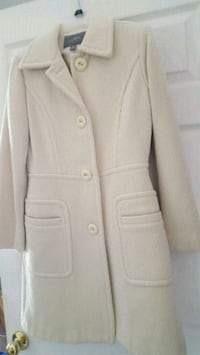 Women's coat/jacket, size Small, Like new Fairfax, 22030