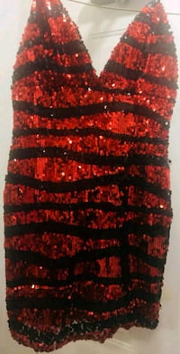 Short dress for sale  Toronto, M1H 2A1