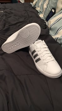 Adidas Size 10 North East, 21921