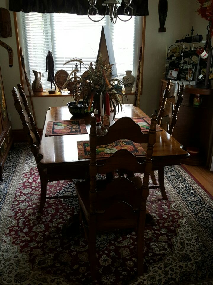 canisteo chat rooms New york state barns for sale, for sale $185,000 home 3 rooms 3 bedrooms 1 bathrooms 1,584ft² pool 3 bedroom house canisteo 14823.