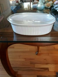 pyrex Greensboro, 27410