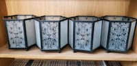 Partylite Tealight holders Manassas