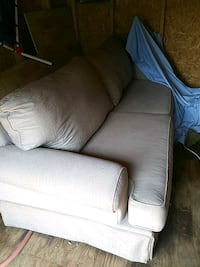 FREE Couch pick up NOW Point Pleasant Beach, 08742