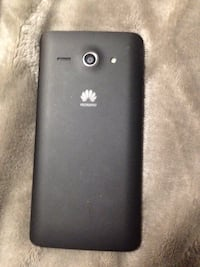 Black  android smartphone  Toronto, M3A 1K3