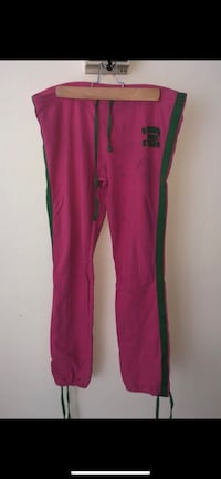 Pink by Victoria Secret joggers Aventura, 33180