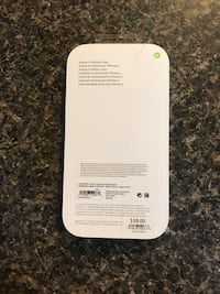 iphone x silicone case (pink sand) Fairview, 07022
