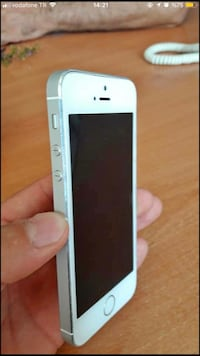 İphone 5s Selçuklu, 42110