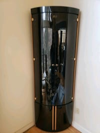 3 Beautiful Separate Pieces Kitchen Cabinet 17 km