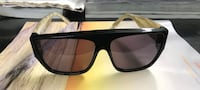 Filtrateeyewear Brand new in perfect never been used still in box (retail price 85.00) Carlsbad, 92009
