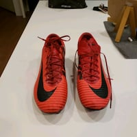 Nike Mercurial Superfly ACC Cleats Vancouver, V5S 1H2