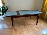 Dining table for 4-8 people, 90 inches Fairfax, 22033