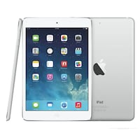 iPad Air with cellular and WiFi  Gainesville, 32609