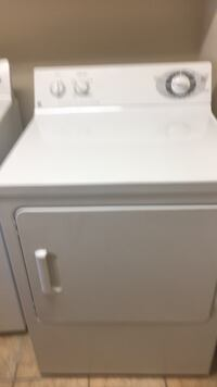 white front load clothes dryer Marana, 85658