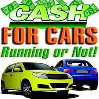 Need cash right now? 24/7 Mississauga