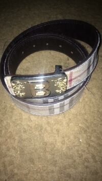 Burberry belt Columbia, 21044