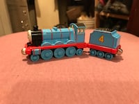 Metal Thomas the Tank Engine and Friends Baltimore, 21224