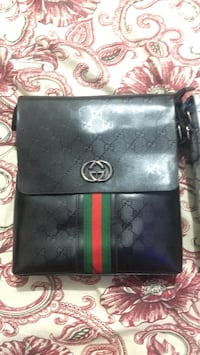 Designer sidebag for sale Toronto