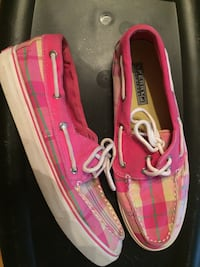Sperry Boat Shoes Leesburg, 20176