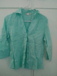 Teal color size small Barstow, 92311
