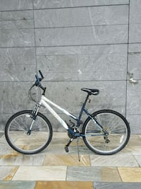 "26"" Magna Greatdivide Bike Washington, 20052"