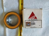 New Bearing in the box #528116 Mount Airy, 21771
