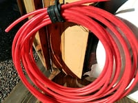 red and black cable wires Apache Junction, 85119