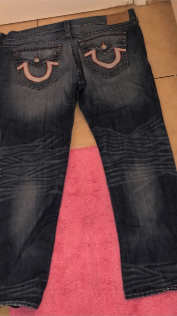 6a2aea82 Used and new jeans in Salinas - letgo