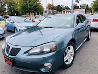Pontiac - Grand Prix GT - 2006 Virginia Beach, 23462