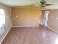 OTHER For Rent 3BR 2BA Jennings