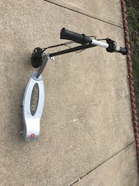 Electric Scooter Solon, 44139