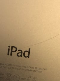 ipad air 2 Washington, 20024