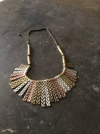 Fashion Jewelry  Hyattsville, 20785