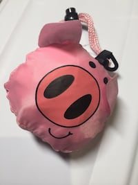 Porky bag Washington, 20037