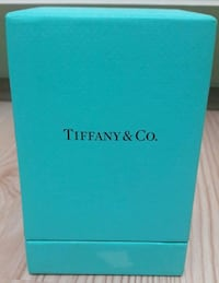 Tiffany & co parfüm Ankara, 06480