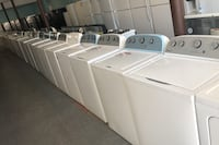 Washers unit 10% off Reisterstown, 21136