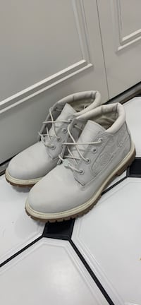 Women's Timberland boots Chicago, 60613