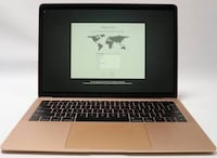 MacBook Air / pro 2019 San Antonio