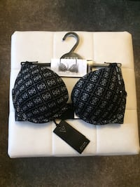 Soutien gorge GUESS neuf Lille, 59800