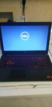 Dell gaming laptop Hagerstown, 21742