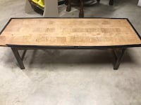 Solid Wood Lane Coffee Table Annapolis, 21409