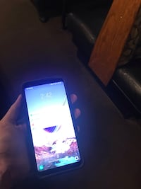 Lg stylo 4 metro by T-Mobile