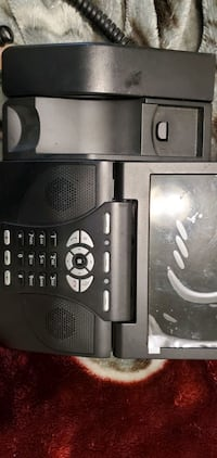 ACN Iris 3000 Video phone