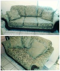 2pc living room set Weslaco, 78596