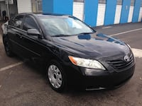 Toyota - Camry - 2009 Windsor Mill, 21244