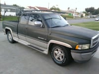 Dodge - Ram - 1996 Bellflower, 90706