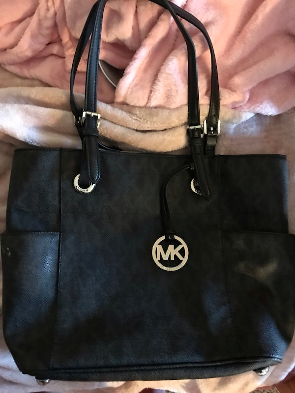 mk bags prices